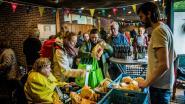 De Buurderij: vlees, groenten, fruit, kazen en wijnen (en zoveel meer) uit eigen streek