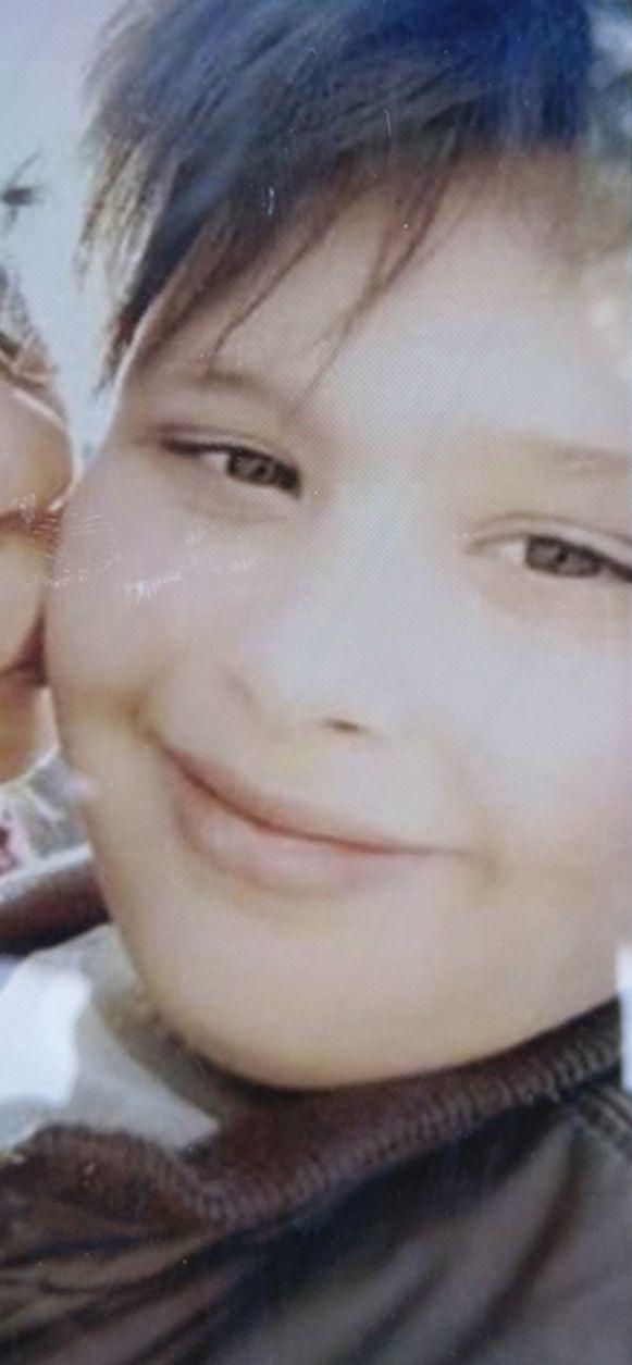De 9-jarige Daniel C. werd dood aangetroffen nabij het asielcentrum in Broechem.