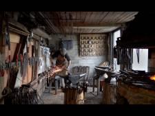 Filmmakers Dennis Alink uit Oldenzaal en Almelose cineast Ronald Voort te gast op lustrum Twente Short