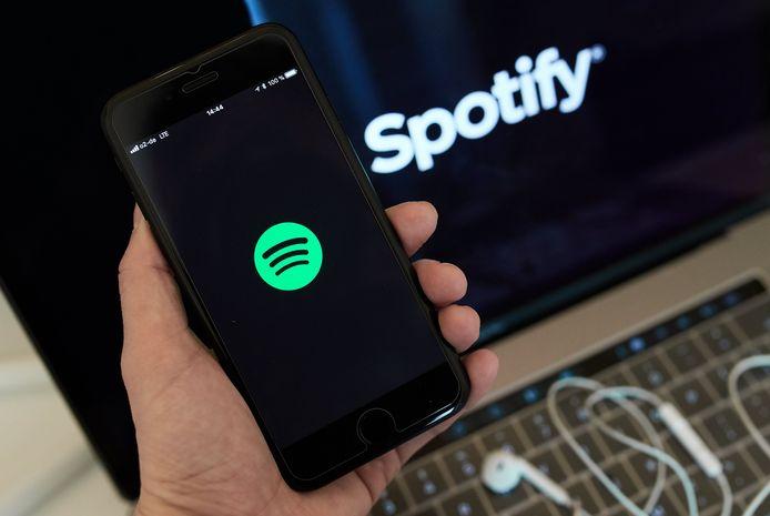 Straks kan de hele wereld de beste muziek van Oostendse bodem makkelijk terugvinden op Spotify. Daar zorgt de stad Oostende zelf voor.