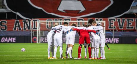 'Niet één Midtjylland-speler is van Ajax-niveau'