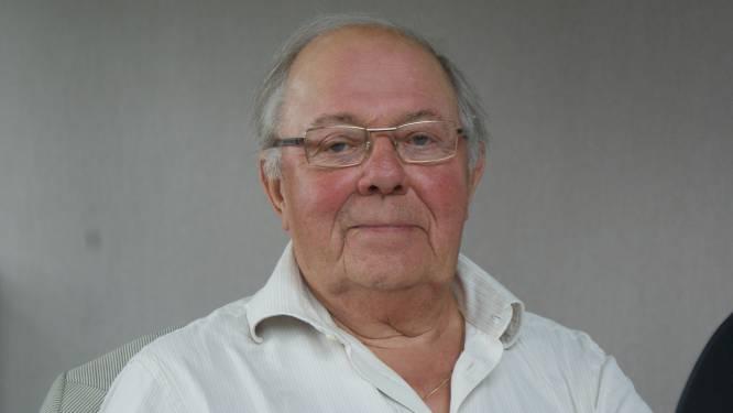 """PORTRET. Wilfried Verhaeghe, de laatste burgemeester van Loppem, is overleden: """"Een volksmens, die dorp ander gezicht heeft gegeven"""""""