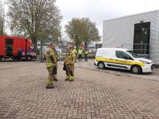 Grote stroomstoring in Gorinchem en omgeving opgelost