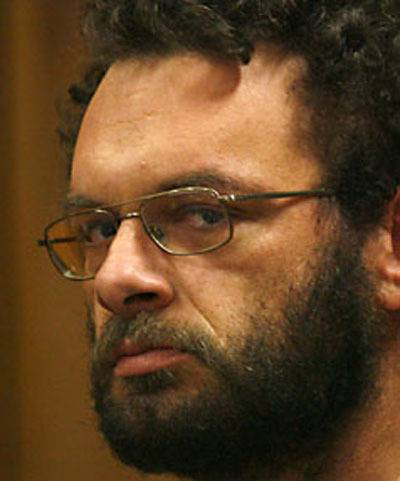 Jason Somerville wurgde ook zijn vrouw.