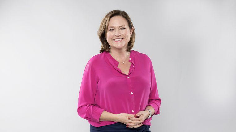 Katelijne Boon, Klara-radiomaakster en presentatrice van de Koningin Elisabeth-wedstrijd op Canvas: 'Sentimental journey.'  • Joseph Roth, Rad Beeld Klara