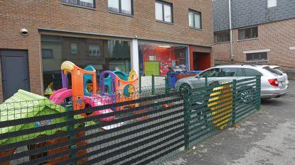 Kinderdagverblijf legt boeken neer: 38 kindjes moeten op zoek naar nieuwe opvang