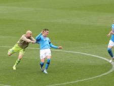 Napoli verdringt Juventus weer van Champions League-plek