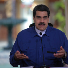 venezuela-handhaaft-blokkade-nederlandse-antillen