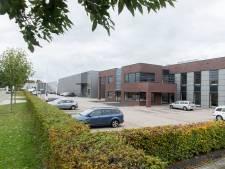 Isolatiebedrijf bemachtigt schaarse nieuwbouw en verhuist al na drie jaar terug naar Enschede