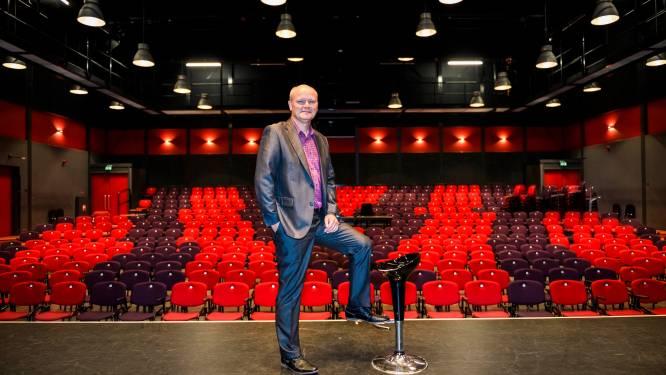 Theaters, muziekpodia en musea krijgen geld vanwege corona: 'Sommige shows zijn al drie keer verplaatst'