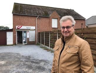 """Postkantoor Linter is bron van ergernis bij inwoners: """"We brengen misschien niet evenveel op als grotere gemeenten, maar wij zijn óók klanten, hé"""""""