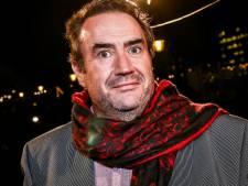 Marc van der Linden ontslagen uit ziekenhuis, zo snel mogelijk terug bij Boulevard