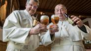 Grimbergen-bier gelauwerd op World Beer Awards