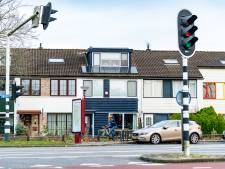 Huisbaas Chang smijt met miljoenen en koopt elf huizen in Maarssen en Nieuwegein