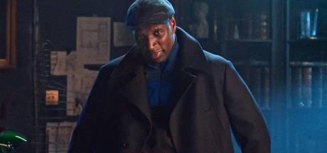 """Netflix retrouve (déjà) l'équipe gagnante de """"Lupin"""": voici le nouveau projet d'Omar Sy"""