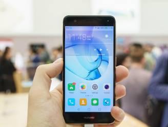 Huawei Nova is een prima 'midrange'-smartphone