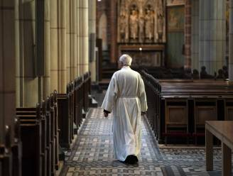 Populariteit van Rooms-Katholieke Kerk neemt af in Europa