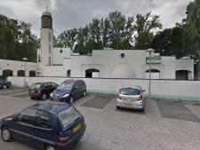 Pegida mag ook van rechter niet barbecueën bij Utrechtse moskee