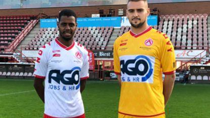 Pro League bemiddelt rond Selemani, die mogelijk seizoen lang niet kan spelen voor KV Kortrijk