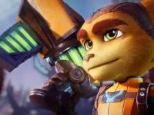 Review: Ratchet & Clank: Rift Apart is een soort interactieve Pixar-film