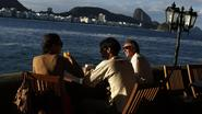 Brazilië verhoogt prijs van pintjes en frisdrank pas na WK