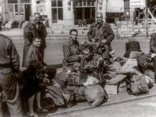 Kille ontvangst: 'Joodse overlevenden kregen achterstallige gasrekening voorgelegd'
