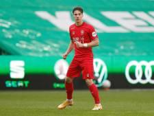 Na jaren van frustratie krijgt de 'eigen kweek' weer de kans bij FC Twente