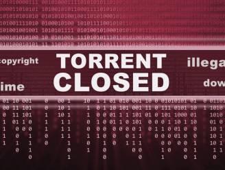 België legt piraterij op internet aan banden