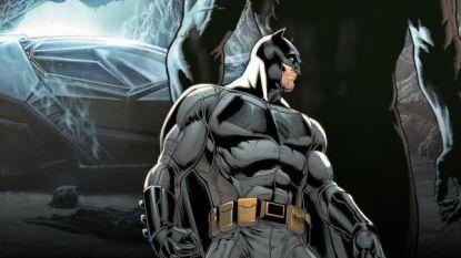 The Good, The Bad and The Ugly: alle 11 'Batman'-acteurs op een rijtje