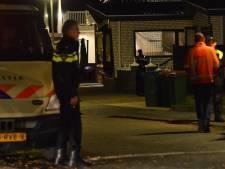 Politie rolt Bredase drugsbende op: hoofdverdachte aangehouden op woonwagenkamp