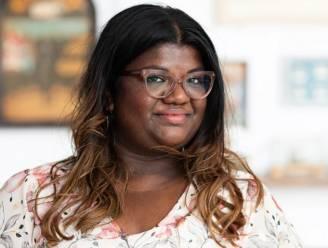 """'Bake Off Vlaanderen'-kandidate Asha werd op jonge leeftijd geadopteerd: """"Ik weet nog steeds niet waarom ze ons hebben afgestaan"""""""