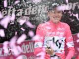 Froome treedt toe tot select clubje met Merckx en Anquetil