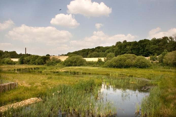 De Milieuraad voor de gemeente Hellendoorn heeft zich 40 jaar met verve ingezet voor de natuur en het milieu. De stichting heeft besloten zichzelf op te heffen.