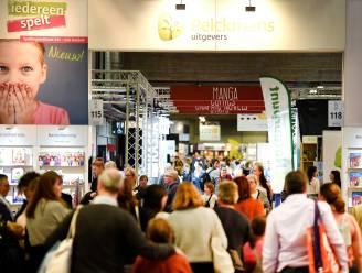 Kortrijk (Xpo) ontvangt Feest van het Boek, nieuwe boekenbeurs kan stad enorme boost geven