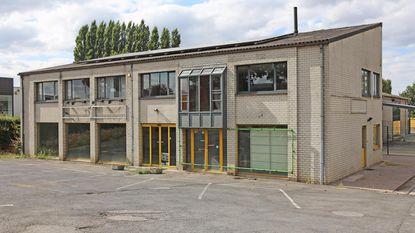 Gemeente koopt Aveve-winkel voor 1,2 miljoen