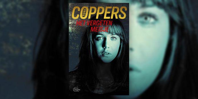 'Het Vergeten Meisje' van Toni Coppers.