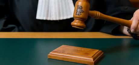 Man (37) verkrachtte mogelijk jarenlang nichtjes van vriendin, dna van meisje zat op seksspeeltje