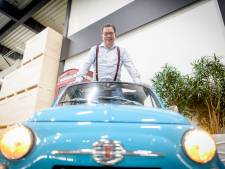 'Duitse importauto's zijn niet aan te slepen'