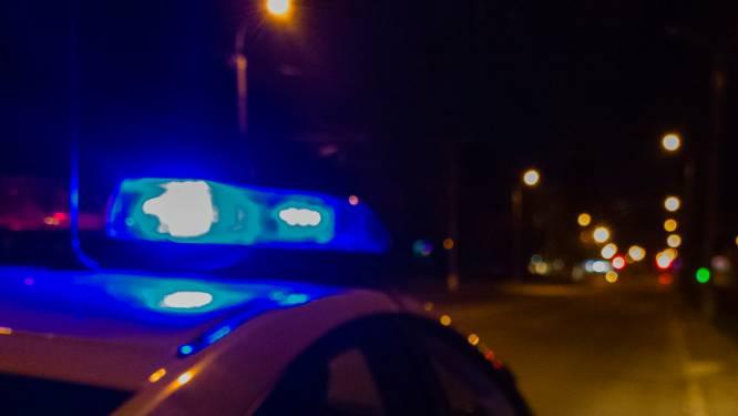 Man (45) overleden bij eenzijdig ongeluk in buitengebied Velddriel