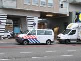 Personeel Lidl vastgebonden bij gewapende overval van drie kwartier
