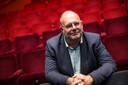 Hanzehof-directeur Johan Boonekamp.