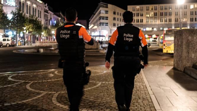Drugsbende opgerold in nasleep van 'Operatie Sky': 27 personen aangehouden, 1,5 ton drugs en 5 Kalasjnikovs in beslag genomen