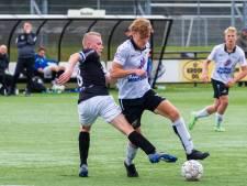 UPDATE: Uitslagen, doelpuntenmakers én wedstrijdverslagen amateurvoetbal (zaterdag)