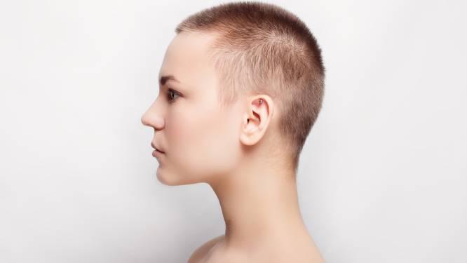 Onnodige chemo heeft ook psychologisch zware impact