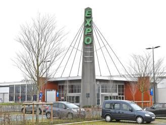 Bouw vaccinatiecentrum in Expo Roeselare heeft geen gevolgen voor plannen coronaproof evenementenlocatie