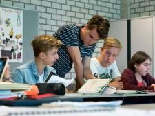 Zomerschool populair: 'Stevig programma met taal, rekenen en woordenschat'