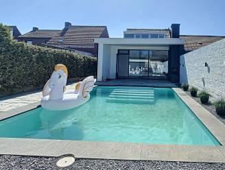 Huis met zwembad in Zeeland voor 225.000 euro: het bestaat gewoon
