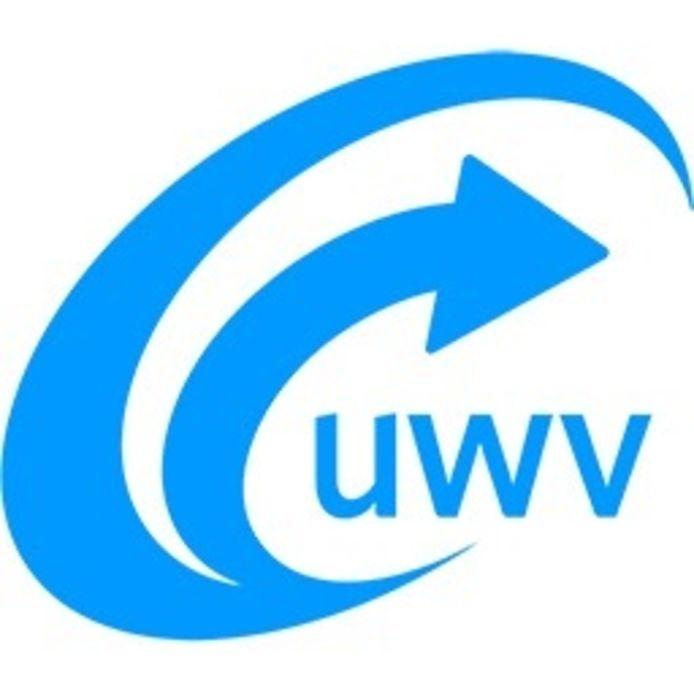 Vooral onder jongeren zorgt de coronacrisis voor veel werkloosheid, aldus het UWV.