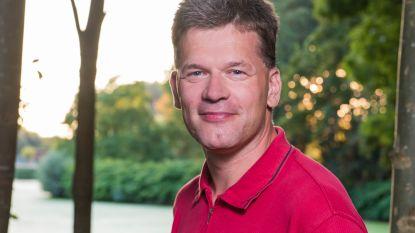 Dirk Stroobandt maakt nog kans op zitje in Vlaams Parlement