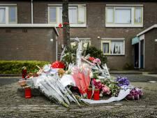 Moeder dode baby's naar Pieter Baan Centrum